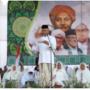 Ketua PCNU Lamongan Tegaskan Selama Punya NU, Indonesia tak Bisa Dihabisi