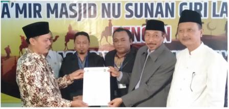 NU, Indonesia dan Korban Sabotase Istilah
